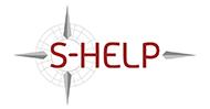 Logo S-Help