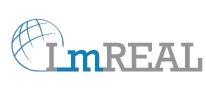 Logo imreal