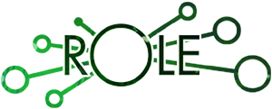 Logo role