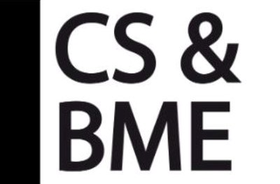 Faculty of Computer Science and Biomedical Engineering Logo