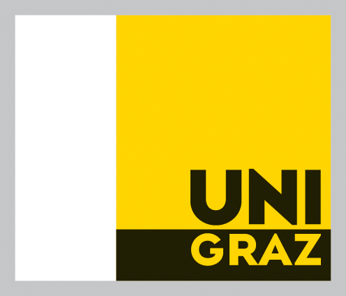 University of Graz Logo